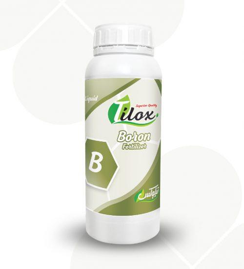 boron-1liter