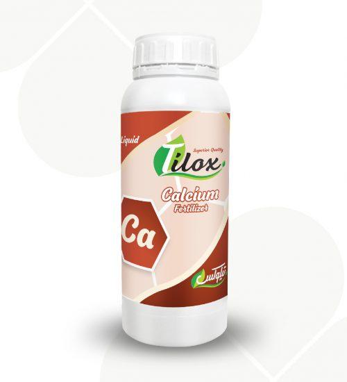 calcium-1liter